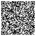 QR code with Franklin Gun & Pawn Inc contacts