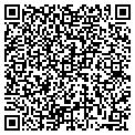 QR code with Tampa Magi Seal contacts