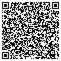 QR code with Richard Keith Alan II contacts