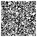 QR code with Sterling Construction Services Inc contacts