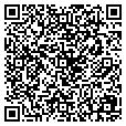 QR code with Larry & Co contacts