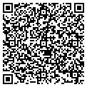 QR code with Gary M Palsis DDS contacts