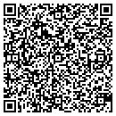 QR code with 33 Cocktail Lounge & Package contacts