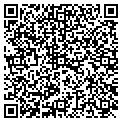 QR code with Wright Pest Control Inc contacts