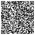 QR code with Avalon Unisex Salon contacts