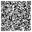 QR code with A-Tire Company contacts