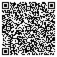 QR code with Arcada TRAVEL contacts