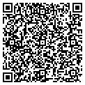 QR code with Ekeli Painting contacts