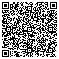 QR code with Outdoor Media Inc contacts