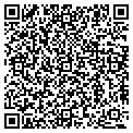 QR code with Car Max Inc contacts