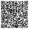 QR code with Cute Kids contacts