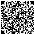 QR code with Executive Realty contacts