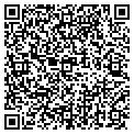 QR code with Oakview Terrace contacts
