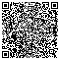 QR code with Stucco Man Of America Inc contacts
