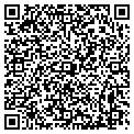 QR code with TWN Software Inc contacts