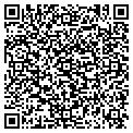 QR code with Northridge contacts