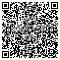 QR code with Peoples Community Bank contacts