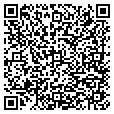 QR code with 1 866 Gamefish contacts