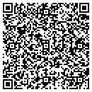 QR code with St Andrew Bay Resort Mgmt Rntl contacts