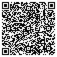 QR code with WKRO contacts