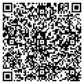 QR code with Residential Home Buyers Inc contacts