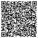 QR code with Abracadabra Cruise & Travel contacts