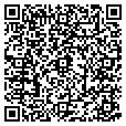 QR code with Randstad contacts