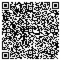 QR code with A C I International Inc contacts