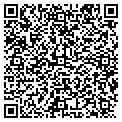 QR code with Boca Oriental Market contacts