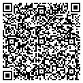 QR code with Island Coast Intl Adoptions contacts