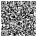 QR code with Eastern Glass & Mirror Inc contacts