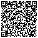QR code with Lakeland City Attorney contacts