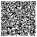 QR code with Sovereign Grace Baptist Church contacts