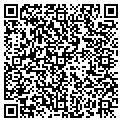 QR code with Ldg Associates Inc contacts