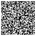 QR code with Empire Home Service contacts