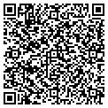 QR code with Eagle Lakes Community Park contacts
