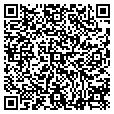 QR code with CM Tool contacts