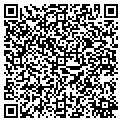 QR code with Speed Queen Coin Laundry contacts
