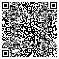 QR code with Gas Station and Towing Company contacts