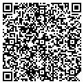 QR code with Cathedral Of Praise contacts