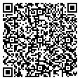QR code with Russ Agency contacts