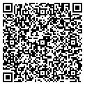 QR code with Dennis Muller Air Conditioning contacts