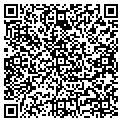 QR code with Innovative Engineering Group contacts
