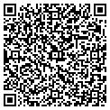 QR code with D & S Pallet Recycle Center contacts