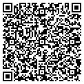 QR code with Shepheard Construction contacts