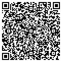 QR code with Kari's Kreations contacts