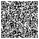 QR code with Center For Diagnostic Imaging contacts