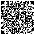 QR code with Whidden Florist contacts