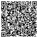 QR code with ORS Finish Carpentry contacts