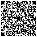 QR code with Community Cngregational Church contacts